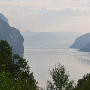 De zuidelijke fjorden van Noorwegen 14-daagse hotelrondreis 2021