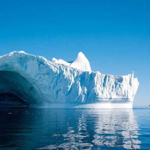 2021 16-Daagse Hurtigruten expeditie - In het hart van Groenland